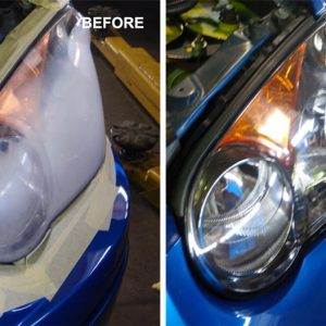 headlight-restored-clearly