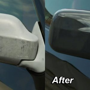 mirrors-before-after